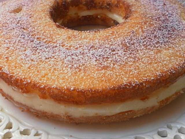 Recettes de Cake sucre et Cake Facile