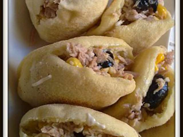 Cuisine Marocain Simple : Les meilleures recettes de batbout