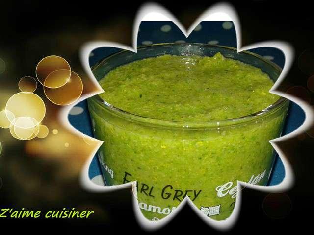 Recettes de brocolis 12 - Cuisiner des brocolis ...