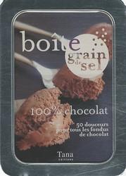 Les livres de cuisine en 2010 for Livre cuisine mercotte