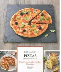 Les livres de cuisine dans la collection fait maison - Collection fait maison ...