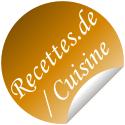 Recettes.de