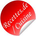 Recette.de