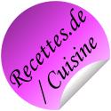 Recettes de Cuisine