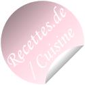 Retrouvez mes recettes sur Recettes de Cuisine