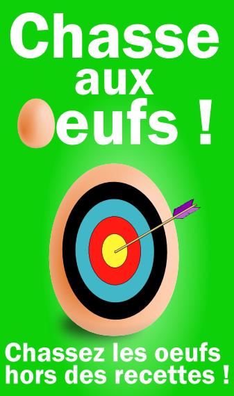 http://recettes.de/images/misc/chasse-aux-oeufs-337x570.png