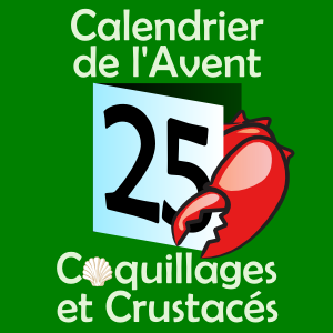 Coquillages et Crustacés 2012