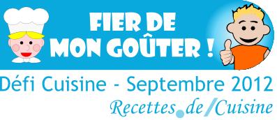 http://recettes.de/images/misc/defi-fier-de-mon-gouter-400x173.png