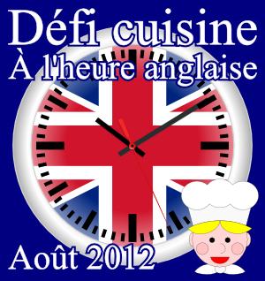 http://recettes.de/images/misc/defi-heure-anglaise.png