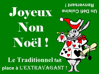 http://recettes.de/images/misc/defi-joyeux-non-noel-400x300.png