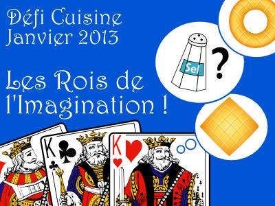 defi-rois-de-l-imagination.400x300.png